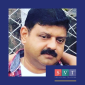 Biju Balakrishna Pillai - IMAR Trading & Contracting Co WLL