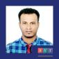 Abdul Qayyum Mohammed - HBK Contracting Co WLL