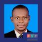 Edwin Ejike - Qatar Trading & Contracting Group