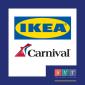 Jordon Flynn-Richards - IKEA & Carnival Cruises