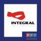 Igor Hobot -  Integral UK Ltd