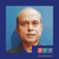 Balwant Singh  - HBK Contracting Company