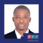 Nurudeen Tope Shorungbe - BSS Group International