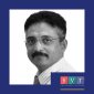 Suresh Chandran - WSP Middle East
