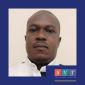 Fowowe Taiwo Segun - Italconsult