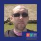 Sean Wallis - Channels and Choices