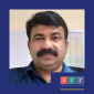 Vinayakumar C K Nair - HBK Contracting Company