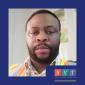 Mathew Akinbinu - Al-Bandary Trading and Contracting Company WLL