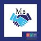 Aurel Muntean - M2HSE Consulting & Recruitment