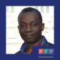 Victor Onyebuchi - SEC Group