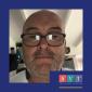 Steve Beddows - Blue Kite Solutions Ltd
