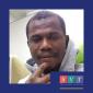Saheed Jide Ewulo - Italconsult