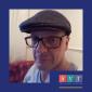 Colin Girdwood - John Heaney (Electrical) Limited