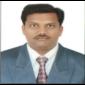 Madhukumar - Abu Hamour Qatar