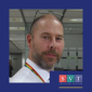 Ian McLackland - Gateshead Council