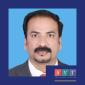 Prabhakar Munuswamy - Gulf Contracting Co. WLL