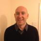 Adrian Gill (GradIOSH)  -