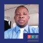 Abayomi Olayinka Koledowo - QTCG