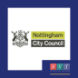 Angie Naaman - Nottingham City Council