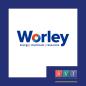 Martin Barnes - Worley Field Services