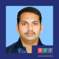 Shiyaz Nazarkhan - Galfar Engineering & Contracting SAOG