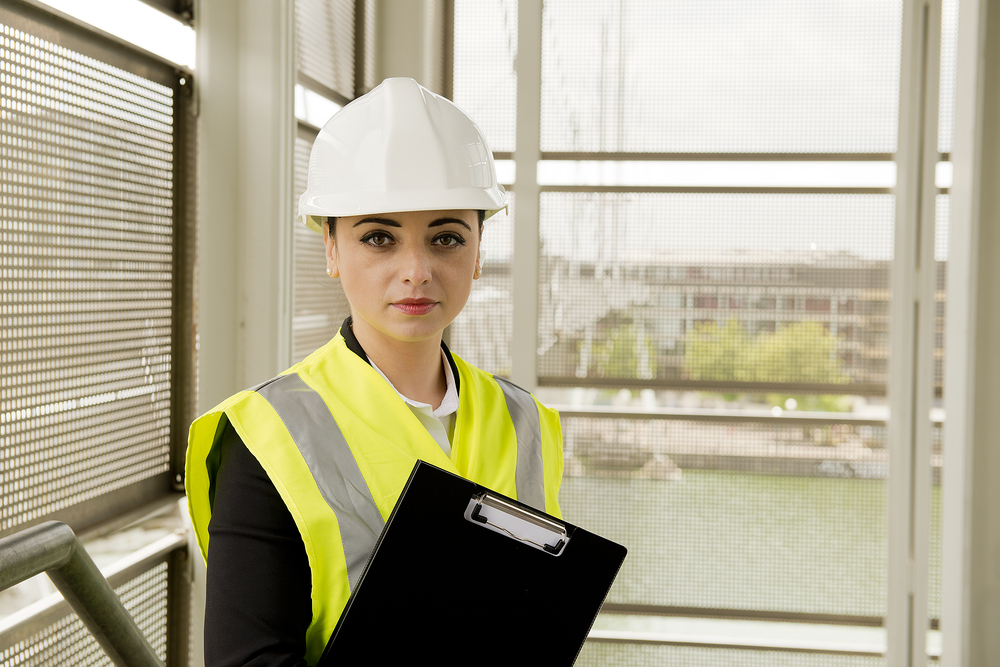 City and Guilds Certificate in Occupational Health & Safety