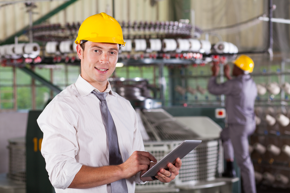 City & Guilds NVQ Level 5 Diploma in Health and Safety