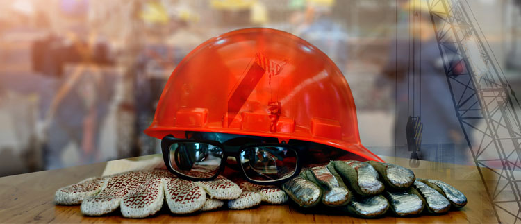 Proqual NVQ Level 7 Diploma in Health and Safety