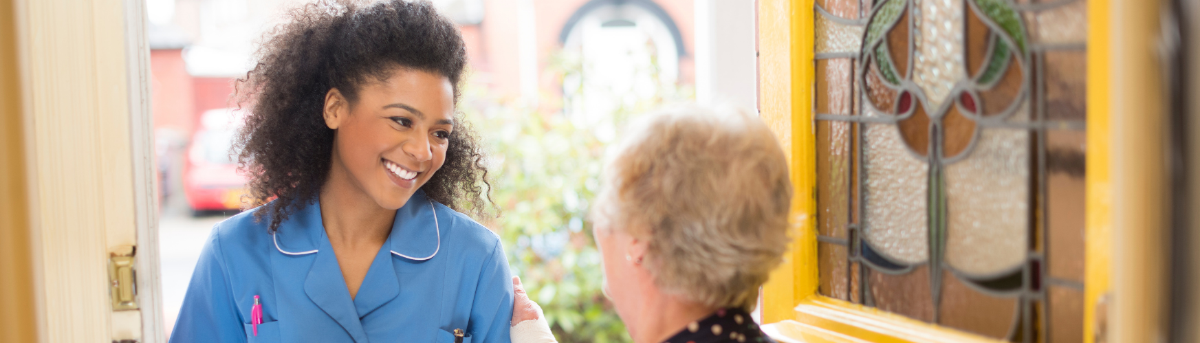 City & Guilds RQF Health and Social Care Diploma Courses for Adults and Children
