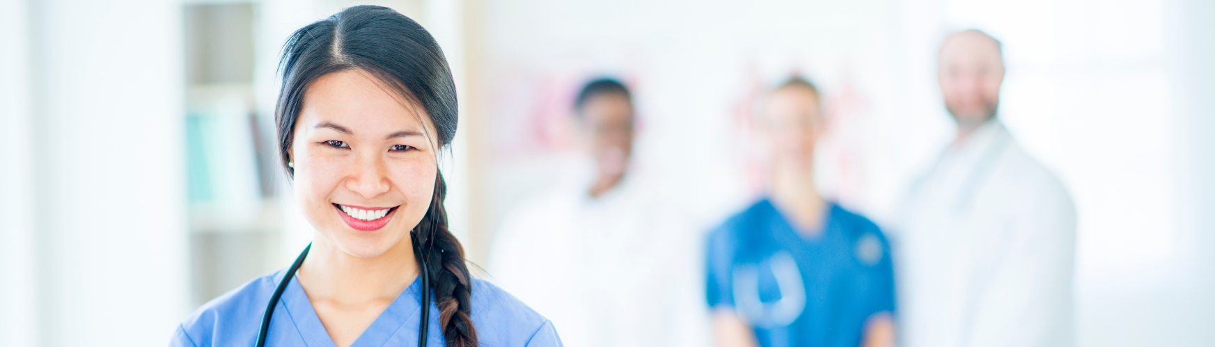 CITY & GUILDS HEALTH AND SOCIAL CARE RQF NVQ DIPLOMA COURSES FOR ADULT, ADOLESCENT AND CHILDREN