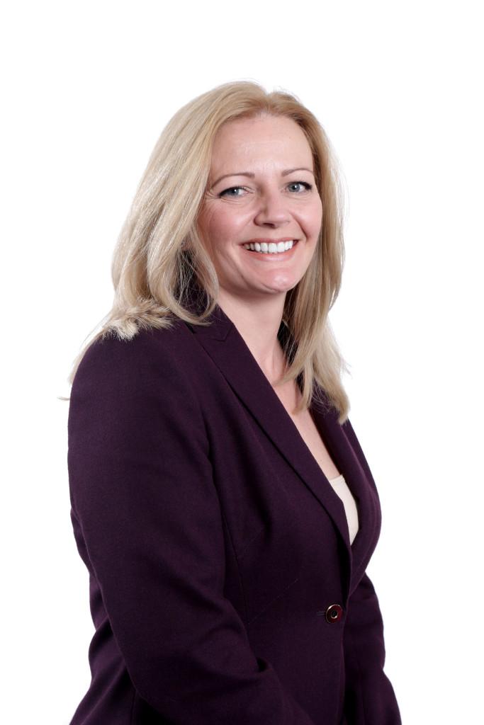 Cheryl Watson