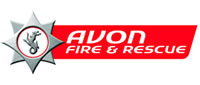 Avon Fire and Rescue